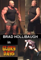 From BRAD Hollibaugh   Glory Days