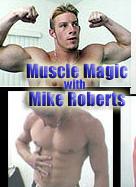 MUSCLE MAGIC 1