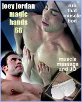 MAGIC HANDS 66