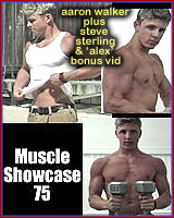 MUSCLE SHOWCASE 75