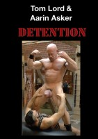 detention-featured-image